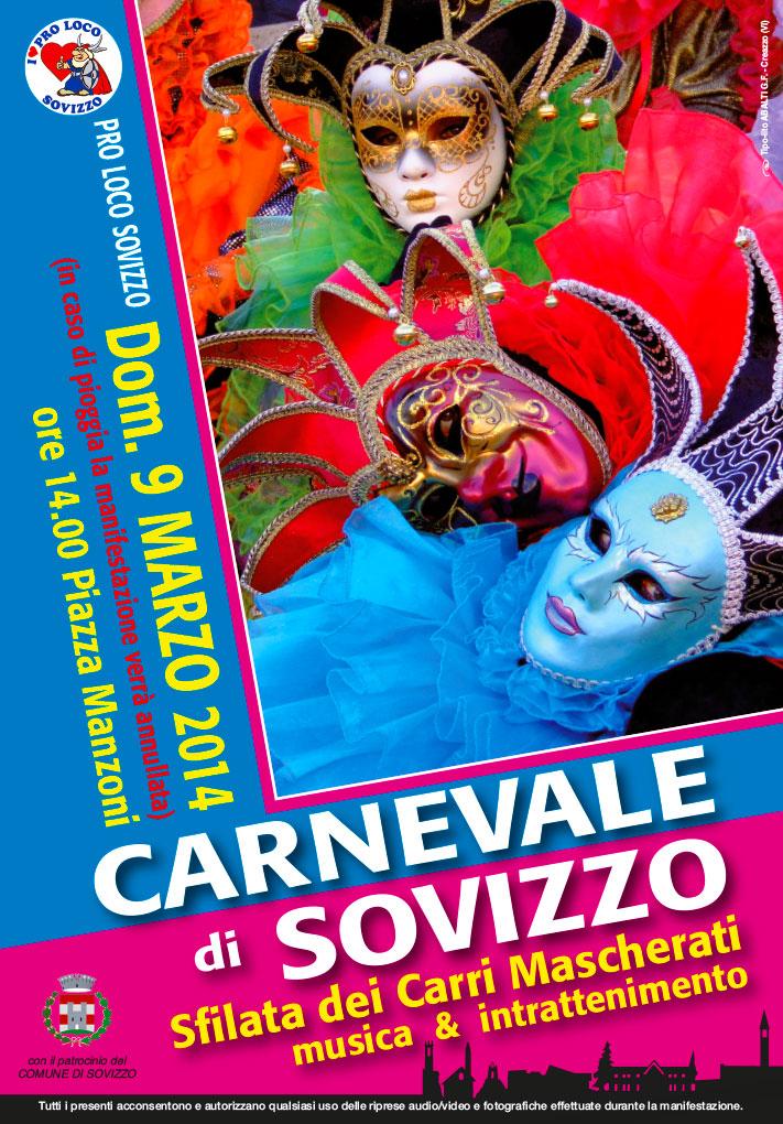 Carnevale-a-Sovizzo-Manifesto-2014