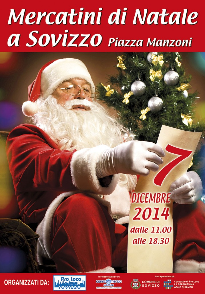 Sovizzo-Mercatini-di-Natale-manifesto-2014
