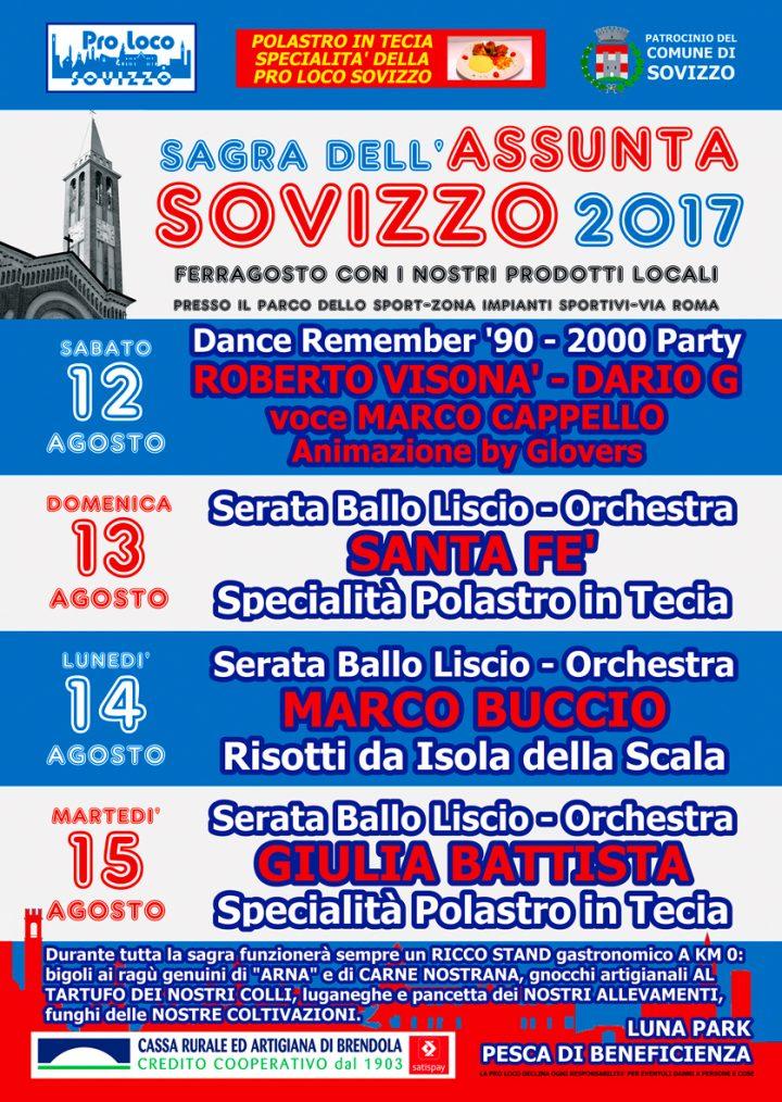 Volantino-Sagra-dell'Assunta-2017 abalti