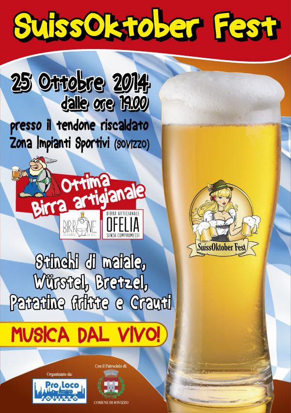 Proloco-di-Sovizzo-locandina-bier-fest